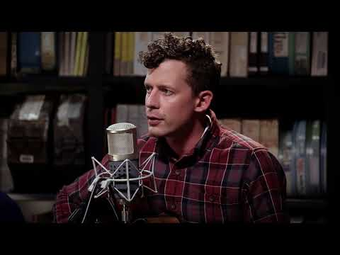 Turnpike Troubadours - Something to Hold on To - 10/26/2017 - Paste Studios, New York, NY