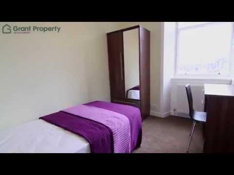 Property Movie™  - Grant Management Development - West Port