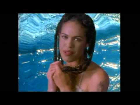 Christine Anu My Island Home