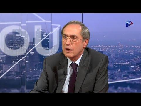 Exclusif ! Claude Guéant : ses vérités sur Sarkozy, Valls, un cabinet noir, Mérah et l'Islam.
