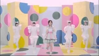 「えれにゃん」 2012年10月3日発売! セカンドシングルは、なんと 「えれ...