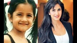 14 bollywood child actor and actress then and now