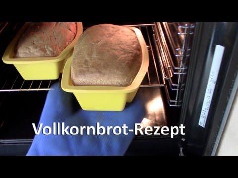 vollkornbrot-selbst-backen-(rezept)-[vegan]