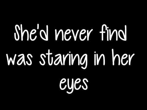 That Feeling - We The Kings (Lyrics)