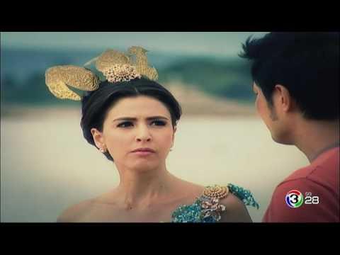 ย้อนหลัง มณีสวาท MaNeeSaWat EP.26 (ตอนจบ) | TV3 Official