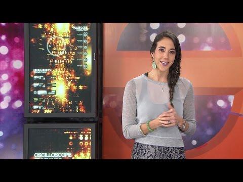 TEC 13 Julio 2014 (programa Completo) Full HD