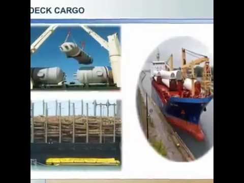 Lintas 7 Transport  Spesialis MV Ocean Going  0813 98091829