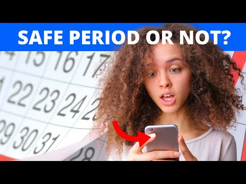 how-to-calculate-safe-period-to-avoid-pregnancy:-free,-simple,-and-effective-method