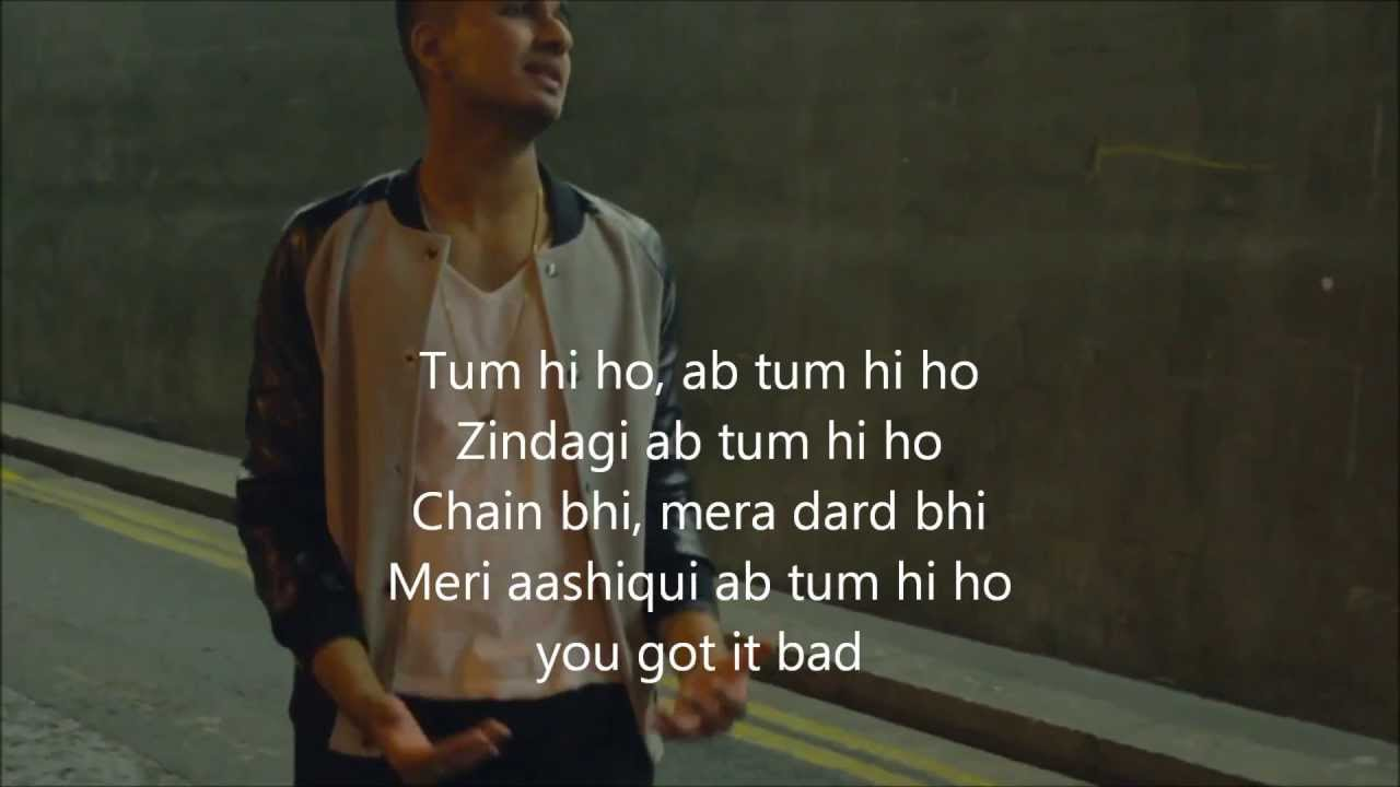 Download arjun reddy bgm music songs, ringtones & dialogues bgm.