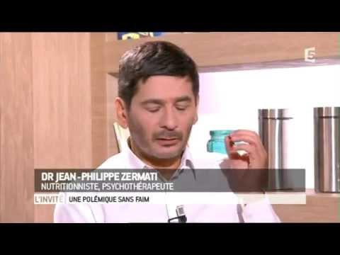 regime dukan  Régime Dukan  FORUM Nutrition