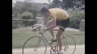 Tour De France Winners | 1903-1974