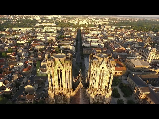 cathedrale reims 0009