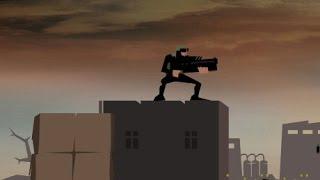 Mad or Dead Full Gameplay Walkthrough