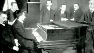 Скачать Skryabin Etude Dis Moll Op 8 No 12 Patetic Скрябин Патетический этюд
