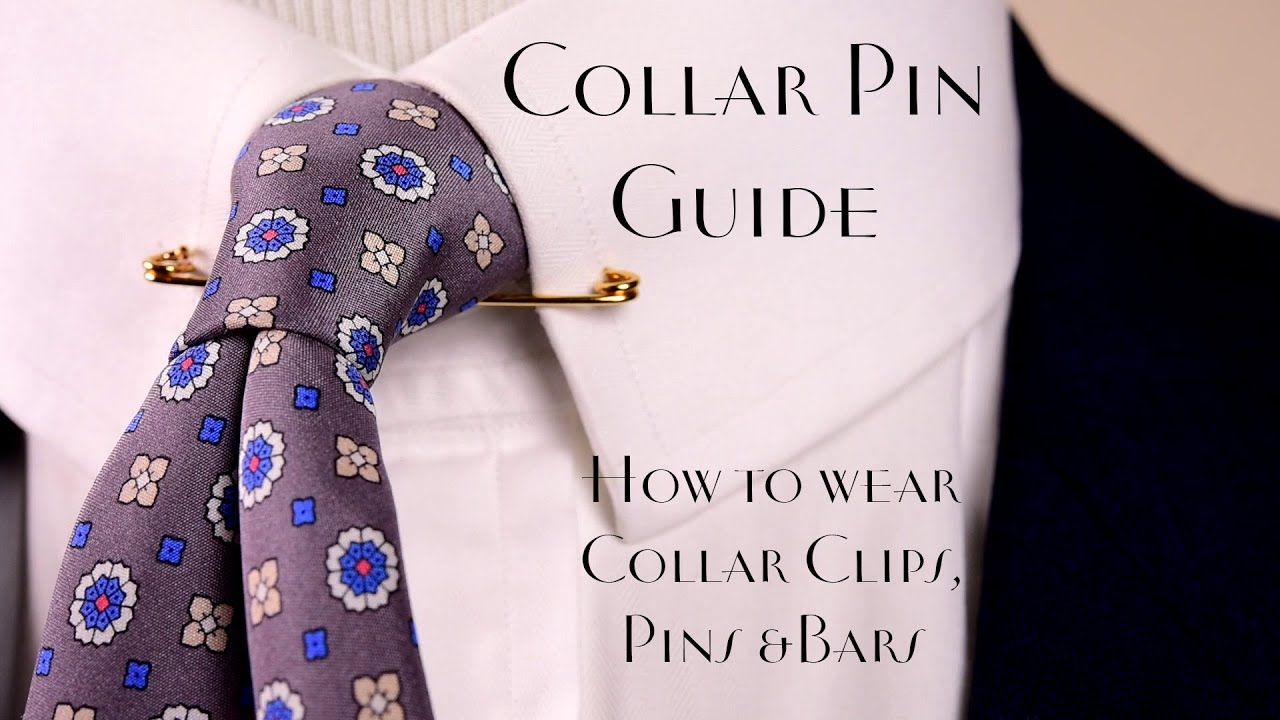 How To Buy The PERFECT Dress Shirt | Top 3 Tips To Buying Great .