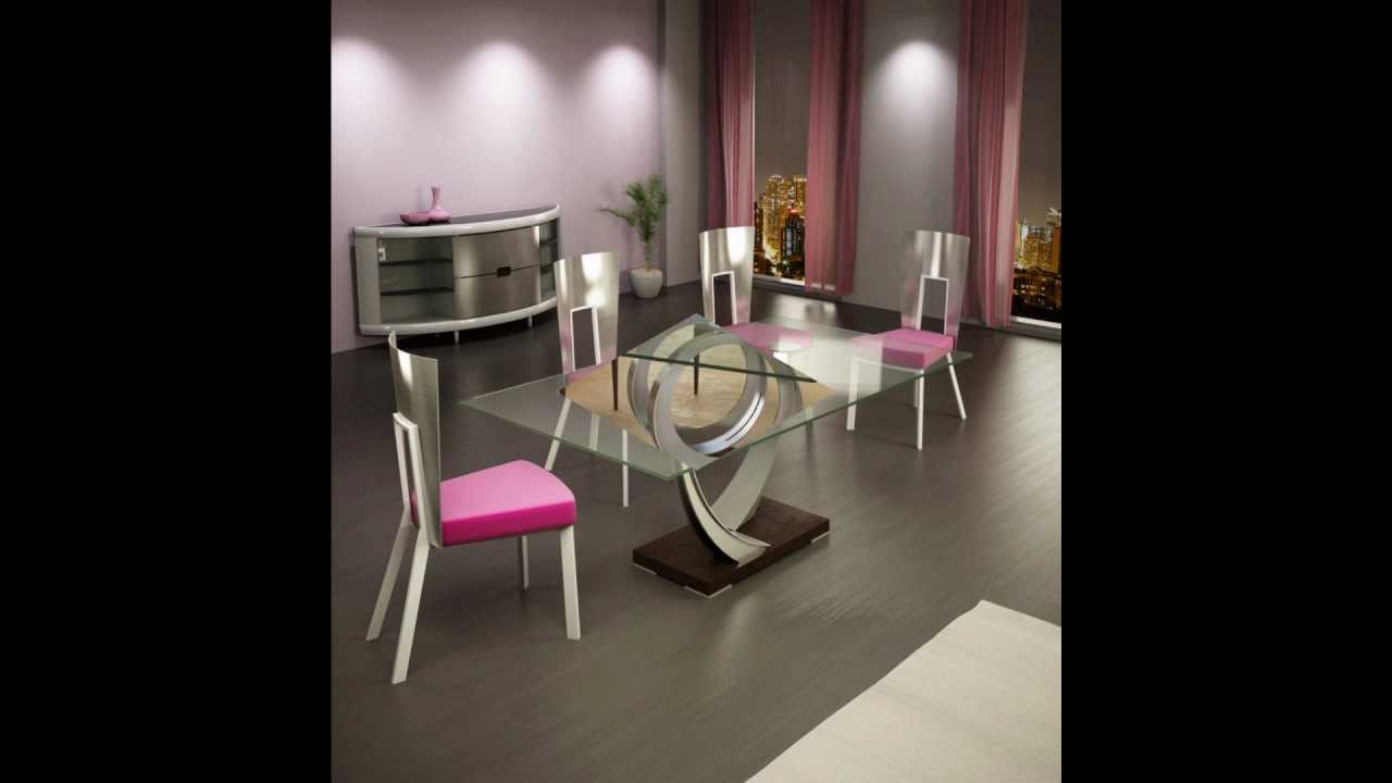 Dining Sets, Kitchen Tables and More at Dinettes by Design