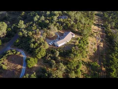 3051 Ridgeline Drive, pending sale in Rescue Video by Realtor Mark Divittorio, Local agent