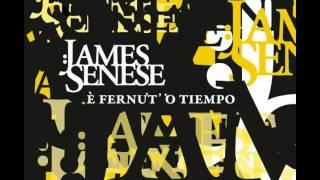 James Senese - Quanno vene