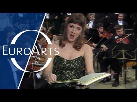 Georg Friedrich Händel: The Messiah KV 572, Parts II & III (1991)