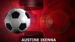 AUSTINE IKENNA