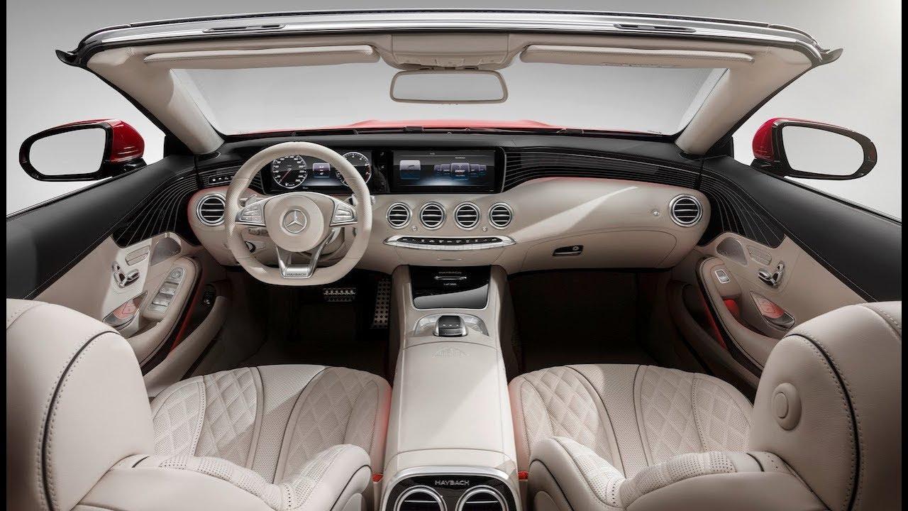 Kết quả hình ảnh cho Mercedes maybach s650