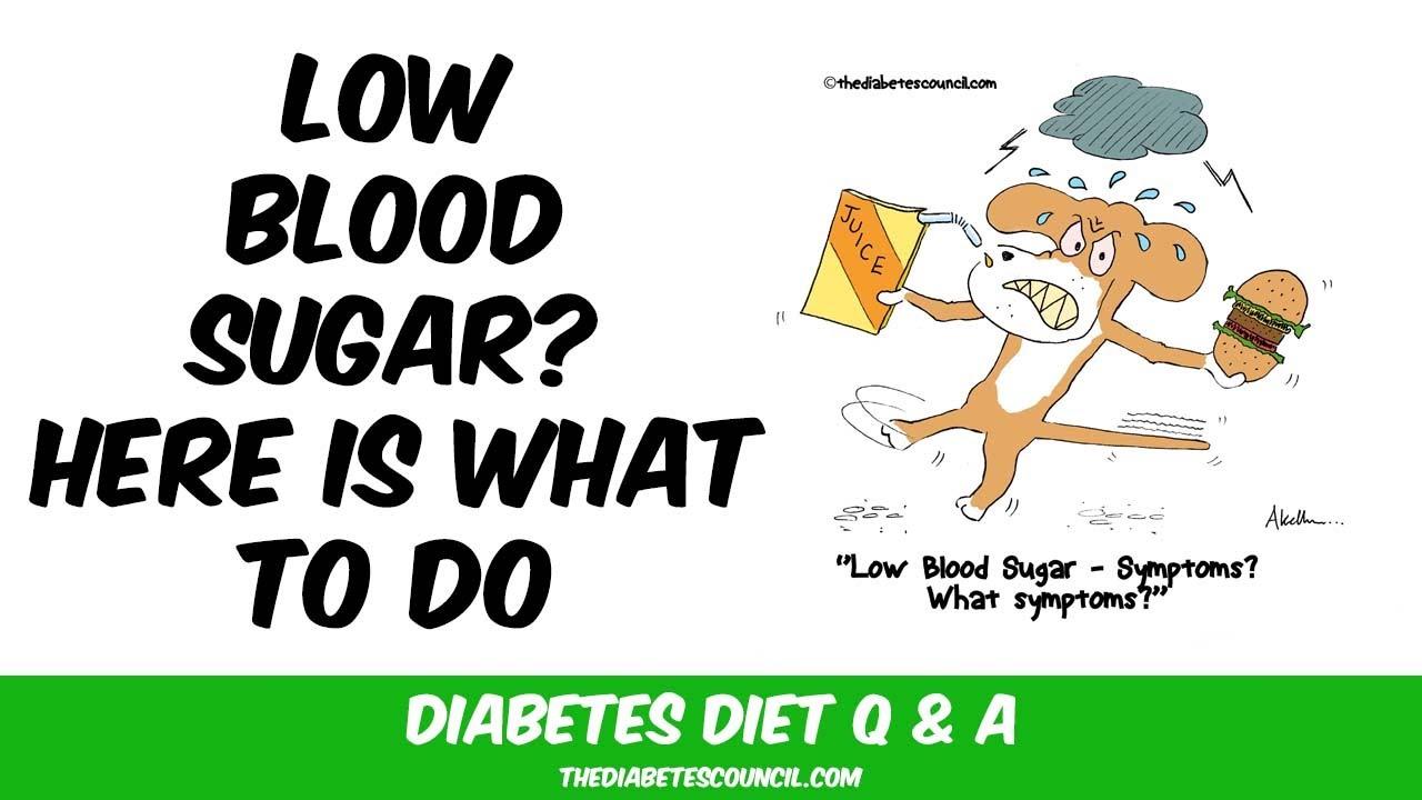 9 Ways to Shake Up Your Diabetes Workout 9 Ways to Shake Up Your Diabetes Workout new images