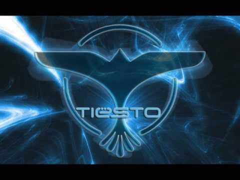 Eternity - Dj Tiesto and Armin van Buuren