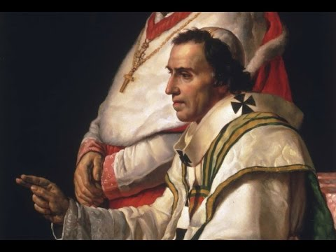 THE  ROMAN  CATHOLIC  INQUISITIONS
