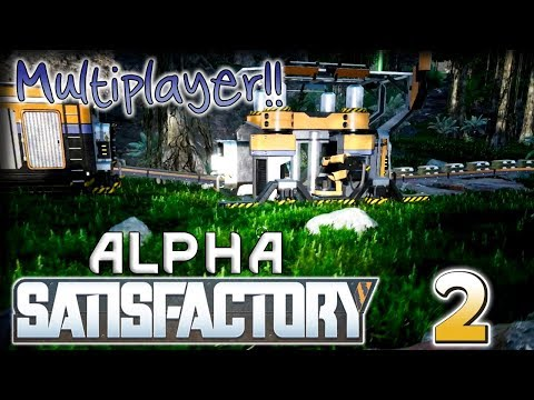 Baixar Concrete Gaming I Videos Lets Plays and more