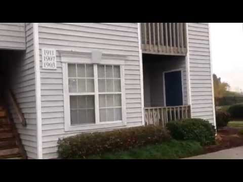 Virginia Beach Property Management 1907 Chantilly Court Real Property Management Hampton Roads