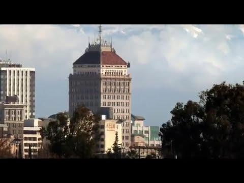 visit city of fresno california raisin capital cityof com