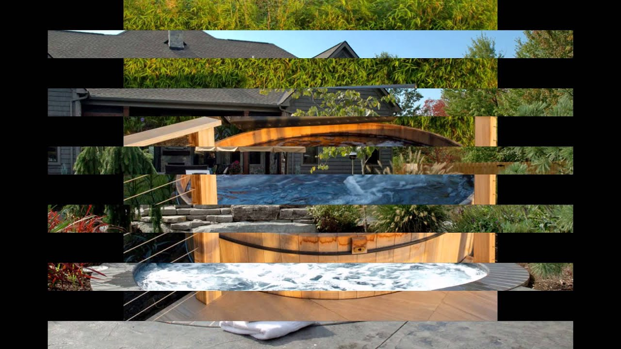 Whirlpool Tub Vs Jacuzzi Tub Vs Jetted Bath tub with Difference Hot ...