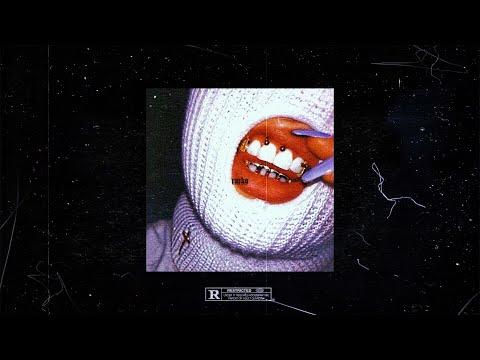 [FREE] Hard Trap Beat – ''Racks'' | Freestyle Rap Instrumental 2020
