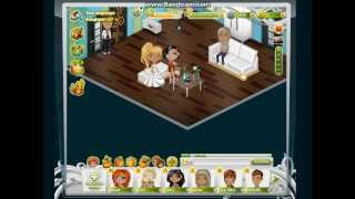 Моя свадьба в игре Аватария на Фотостране !!!(, 2013-09-19T16:58:23.000Z)