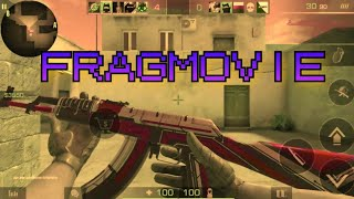 💜Go 55💜/ G O O B A/ FRAGMOVIE
