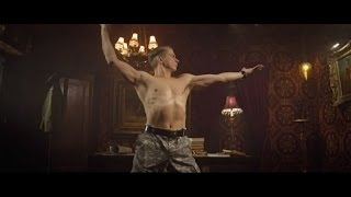 Iron Sky presents: Dance, Vladimir Putin!