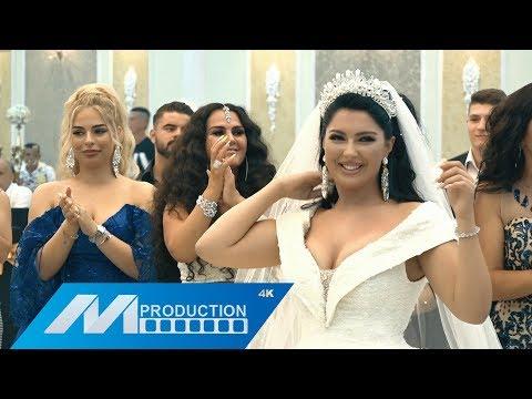 Dasma Shqiptare 2019 - Muharrem & Miranda - MProduction