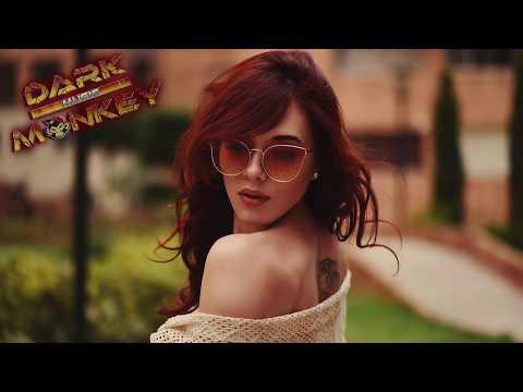 Minimal Techno & Minimal House Mix 2018 Dirty Mind 1 Mixed  Viktor Newman