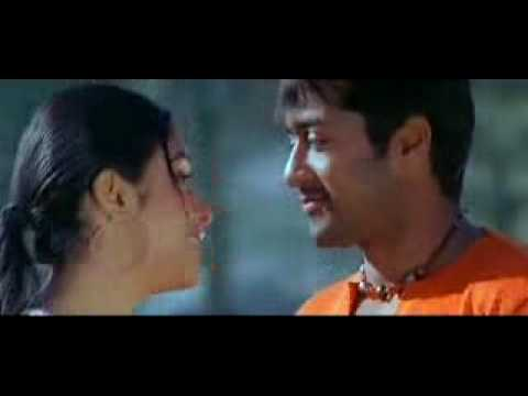 Suttum Vizhi Tamil Telugu Mix