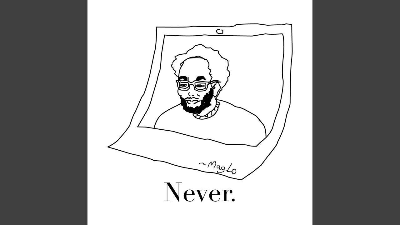 Download Never (feat. O_super)