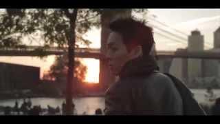 이정JAY Lee&  Ha Dong Kyun 하동균 - 같이 사랑했는데 [MV] Where is the love MV[CC: ENG SUB]