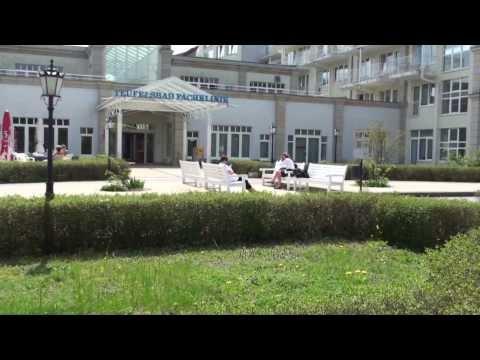 klinikfilm---celenus-teufelsbad-fachklinik-blankenburg-gmbh