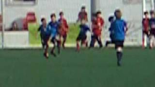 CEL MAI MIC FOTBALIST ROMAN IN MALLORCA FC