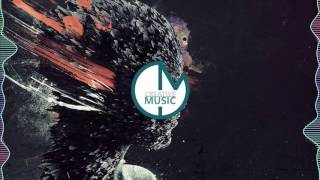 Dance & EDM   Eva Simons & Sidney Samson - Escape From Love (Blaze U Remix)