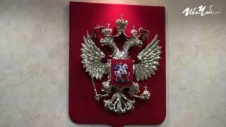 Совет Федерации ,слушания по изменению Семейного кодекса 27 октября 2016(, 2016-10-28T08:04:54.000Z)
