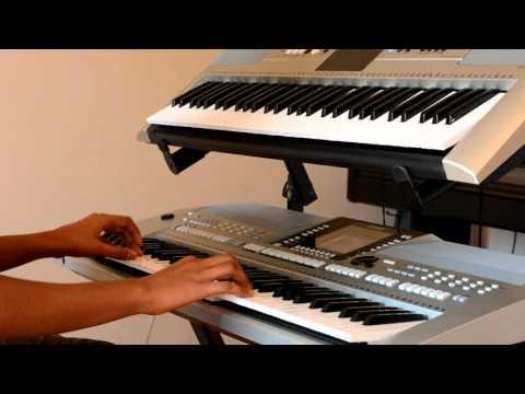 Chura Liya Hai Tumne Jo Dil Ko - instrumental by Jeet