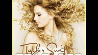 taylor swift-love story ringtone download [HQ]