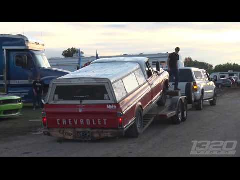 Download Youtube: Look Into the Street Outlaws 🏎️🏎️ Best Drag-Racing Episode of TV