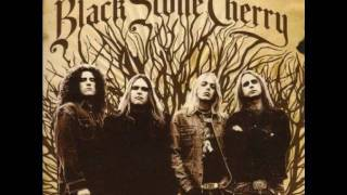black-stone-cherry-things-my-father-said-cover