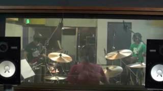 ELECTRIC EEL SHOCK RECORDING -TOKYO-